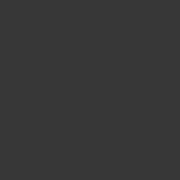 Translation editor's icon